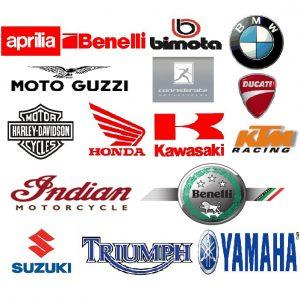 """alt=Privesky logo motorky kawasaki yamaha honda harley"""""""