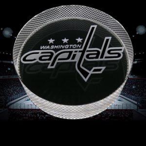 "alt=''puky pre hokejove muzstva vlastny dizajn"""