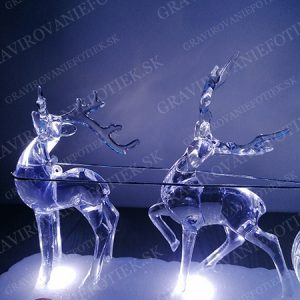 "alt=''Vianocna dekoracia soby"""