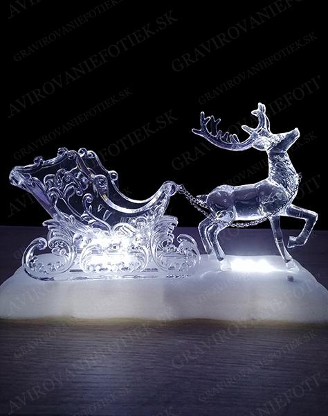"""alt=""""Dekorácia do domu na vianoce a sladkosti"""