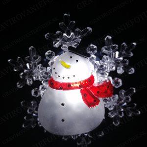 "alt=""vianocna dekoracia pre deti"
